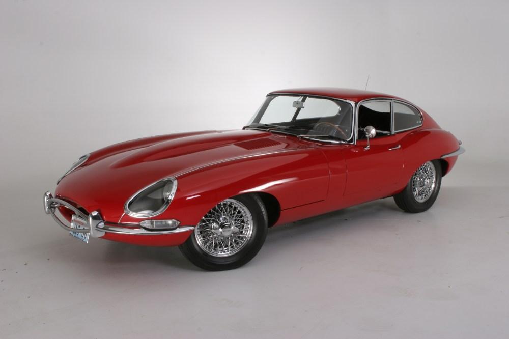 medium resolution of jaguar xke 1970 9