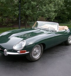 if you think the jaguar xke is ugly you have no soul oneupper cougarboard com [ 1024 x 768 Pixel ]