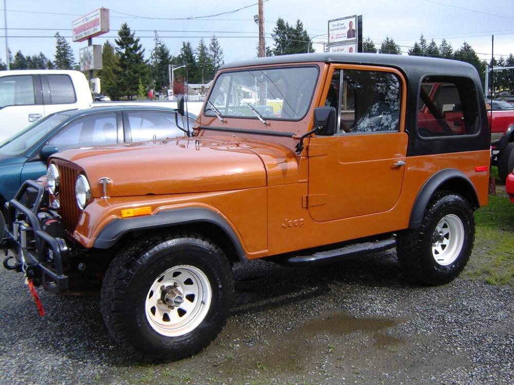 medium resolution of download jeep cj7 4 jpg