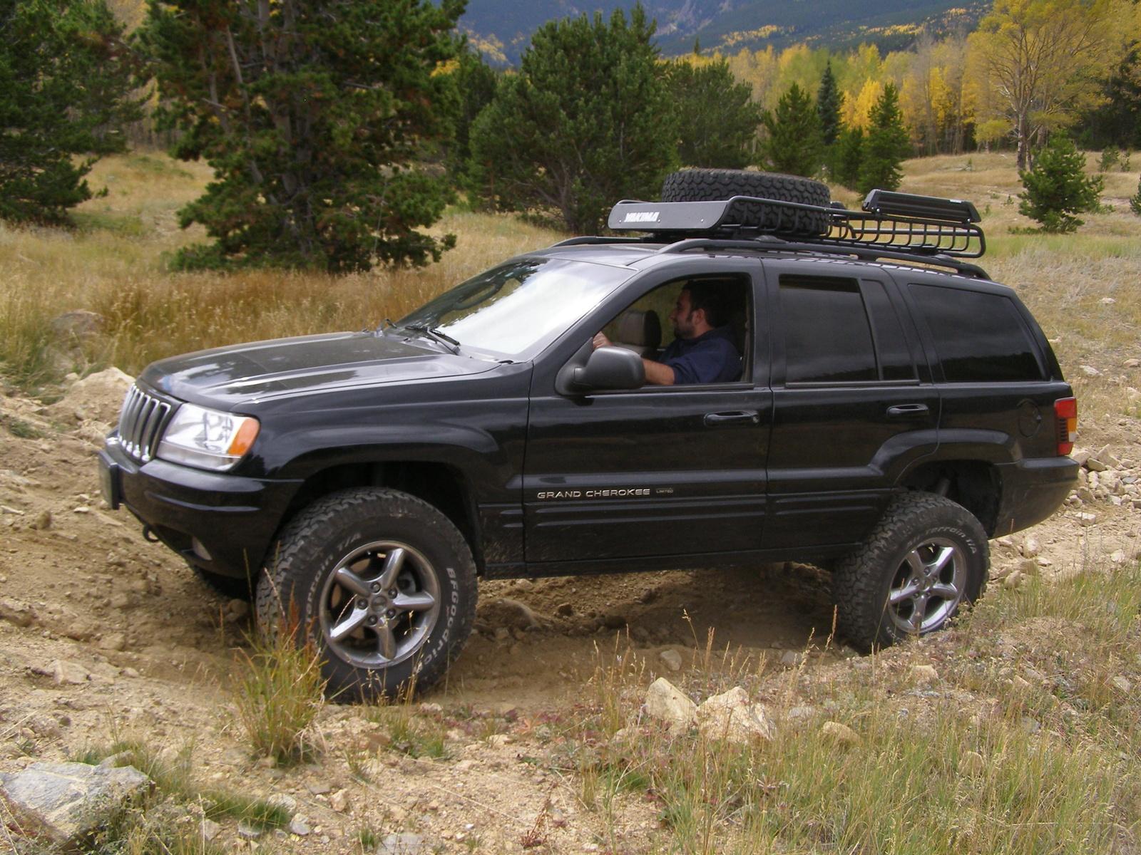 wiring diagram for 2002 jeep grand cherokee laredo vw tiguan radio limited engine