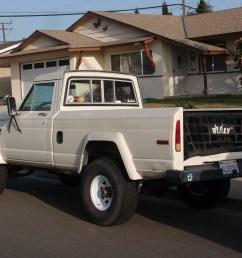 jeep j10 1978 8  [ 3648 x 2736 Pixel ]