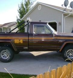 jeep j10 1979 5 [ 1024 x 768 Pixel ]