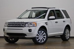 Upgrading 20082010 LR2 Front bumper and Grille  Land Rover Forums  Land Rover Enthusiast Forum