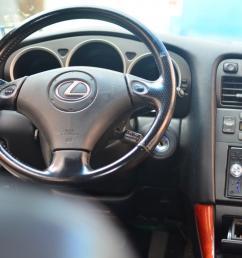 2001 lexus gs300 interior [ 1200 x 795 Pixel ]