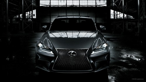 small resolution of  lexus is 350 2014 9