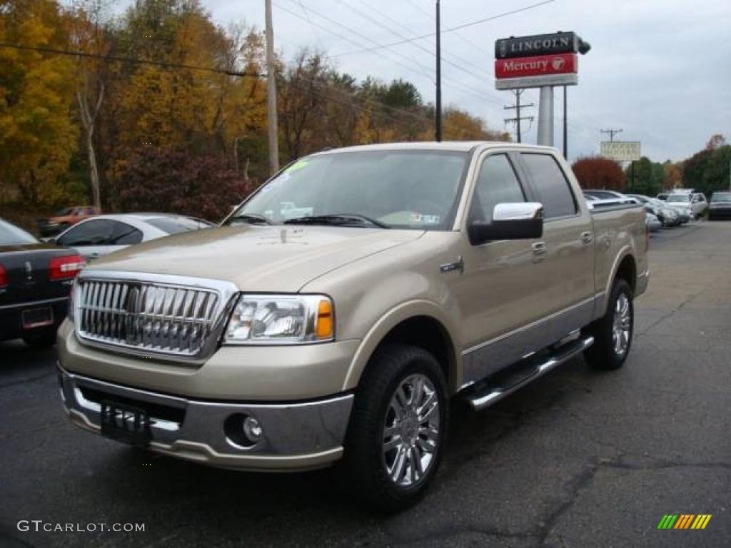 hight resolution of lincoln mark lt 2008 7
