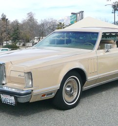 79 lincoln mark v wiring diagram wiring library rh 47 skriptoase de 1979 lincoln mark v interior 1979 lincoln mark v interior [ 1200 x 661 Pixel ]