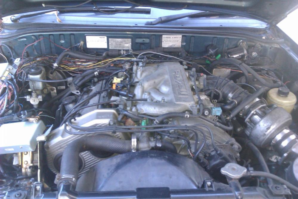 medium resolution of 1993 mazda 929 engine diagram wiring library 1993 toyota paseo engine 1993 mazda 929 engine diagram