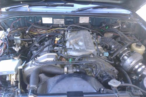 small resolution of 1993 mazda 929 engine diagram wiring library 1993 toyota paseo engine 1993 mazda 929 engine diagram