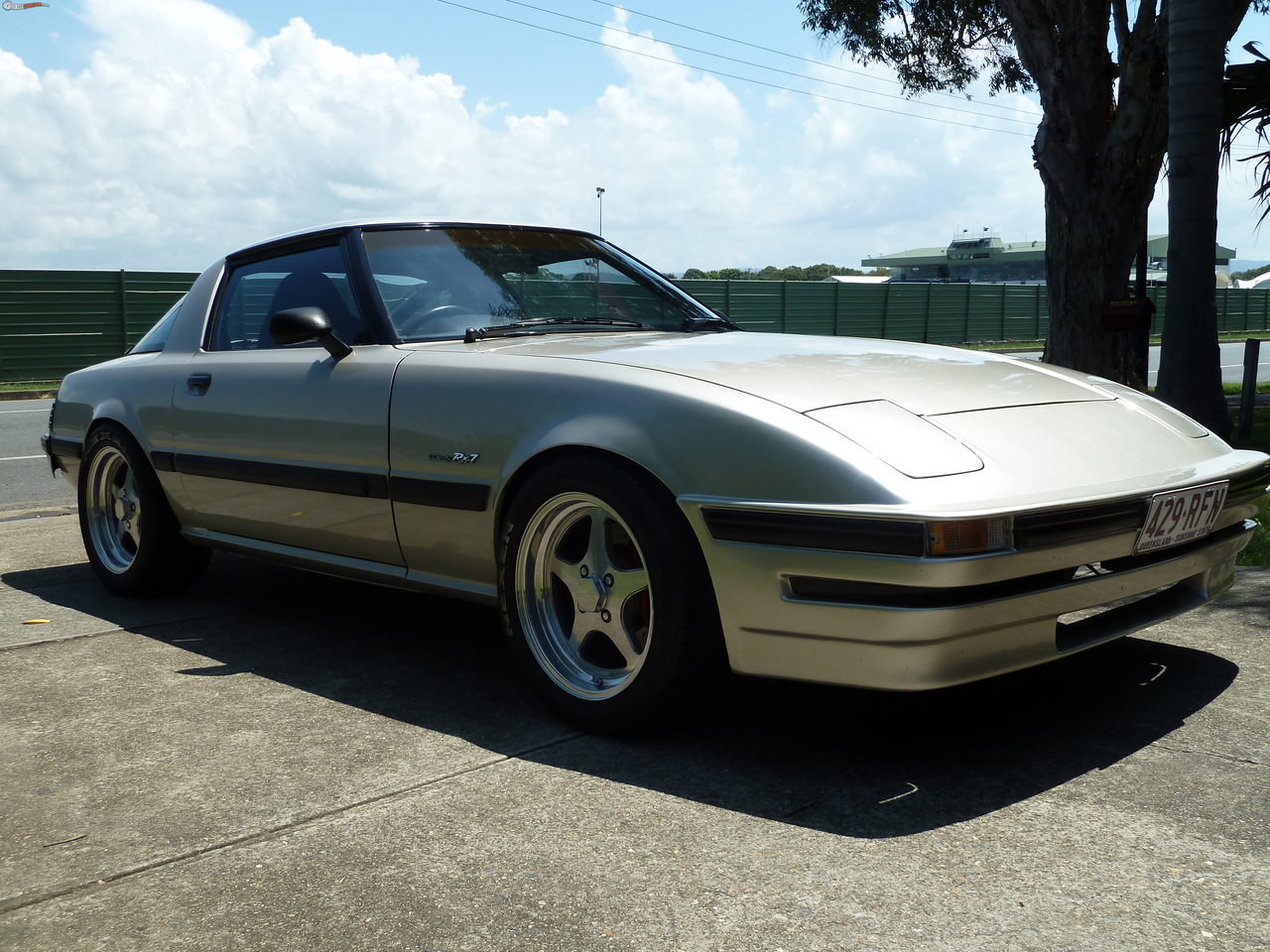 hight resolution of download mazda rx7 1982 6 jpg