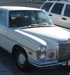 mercedes benz 280sel 1972 3  [ 2148 x 1252 Pixel ]