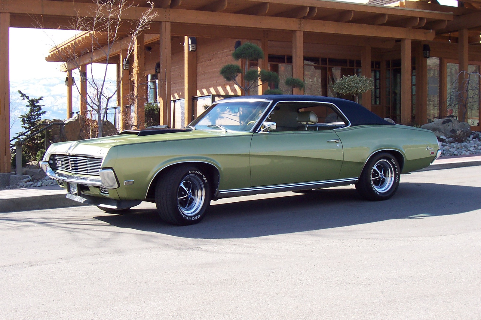 hight resolution of download mercury cougar 1969 6 jpg