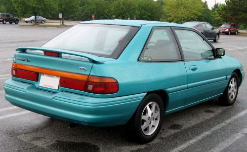 small resolution of mercury tracer 1996 9