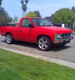 nissan pickup 1987 5 nissan pickup 1987 5 [ 1200 x 1600 Pixel ]