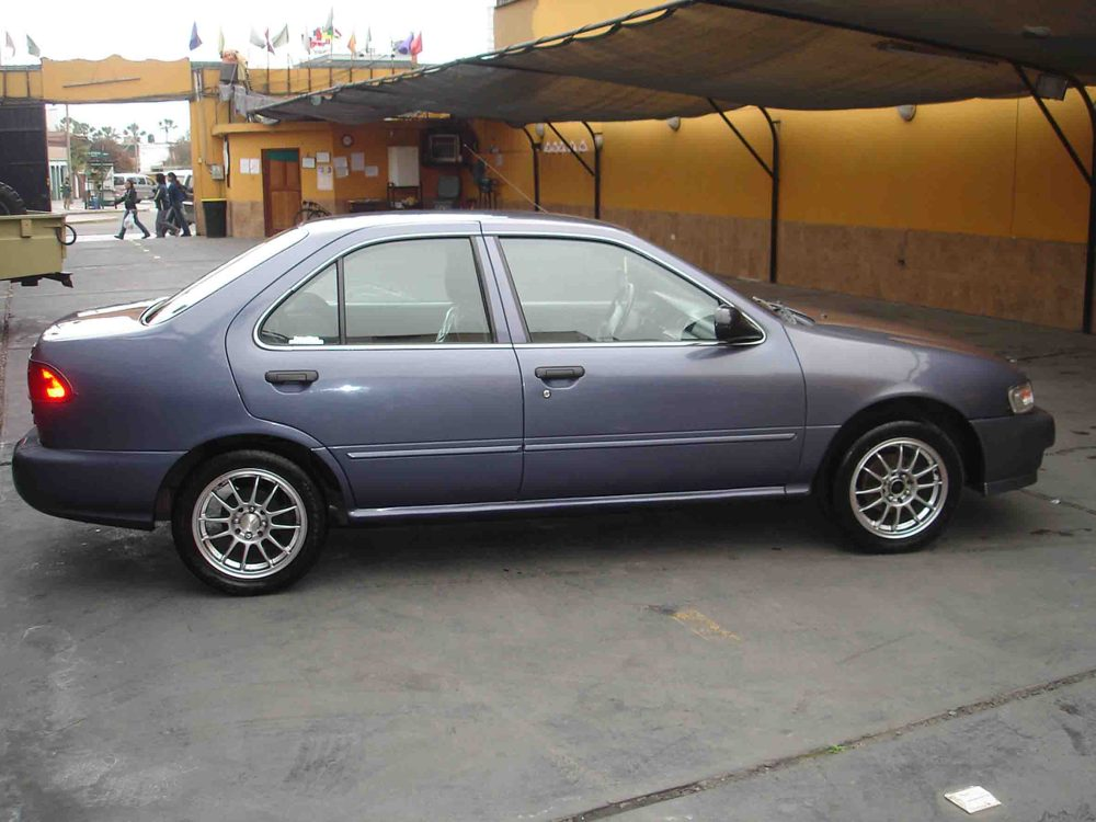 medium resolution of download nissan sentra 2000 5 jpg