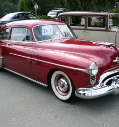 oldsmobile 88 1950 11  [ 1280 x 960 Pixel ]