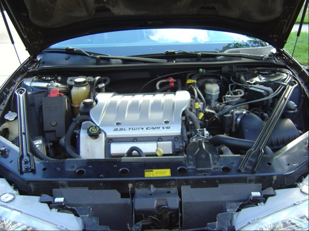 medium resolution of oldsmobile intrigue 610px image 7 rh momentcar com 2001 oldsmobile alero engine diagram 2001 oldsmobile aurora