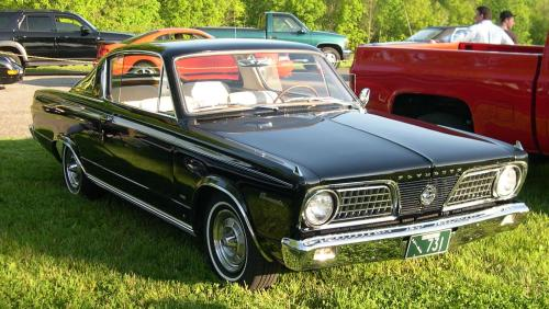 small resolution of 1966 barracuda wiring diagram auto wiring diagram today u2022 1965 plymouth belvedere 1965 plymouth barracuda