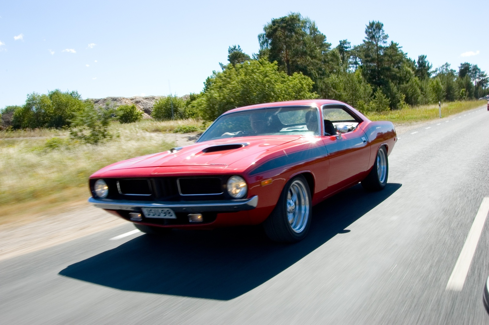 hight resolution of download plymouth barracuda 1972 9 jpg