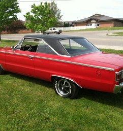 plymouth belvedere 1967 1 plymouth belvedere 1967 1 [ 1600 x 1195 Pixel ]
