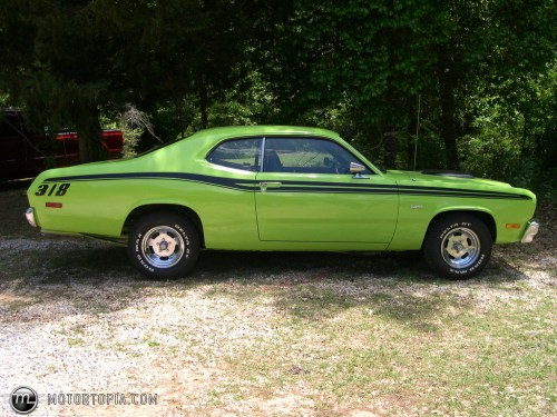 small resolution of 1973 plymouth barracuda wiring diagram