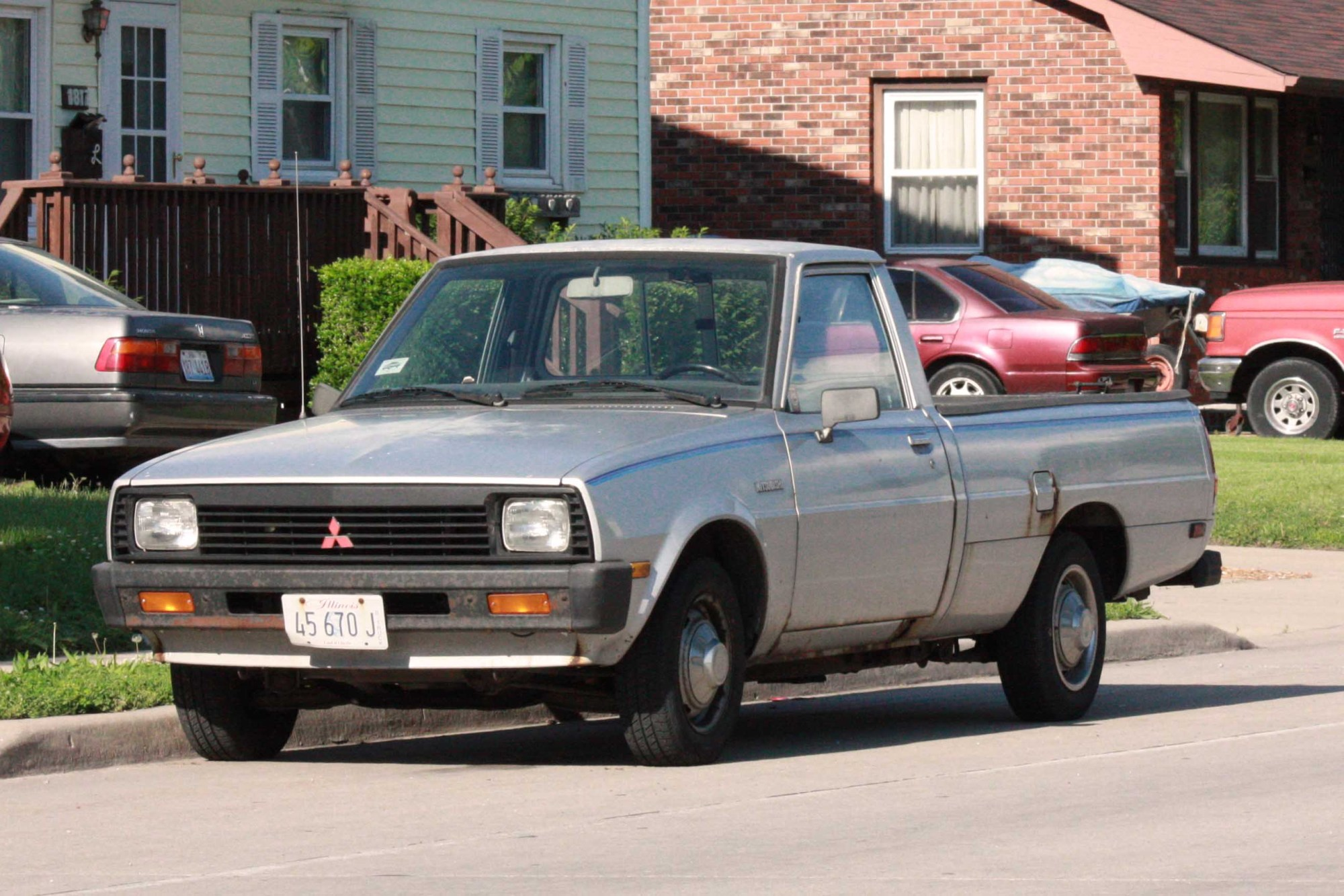 hight resolution of 1981 plymouth pickup information and photos momentcar 1955 dodge truck wiring diagram for 1981 dodge truck