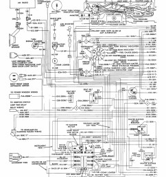 roadrunner wiring diagram wiring diagram expert plymouth roadrunner wiring diagram [ 774 x 1023 Pixel ]