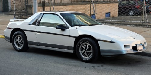 small resolution of download pontiac fiero 13 jpg