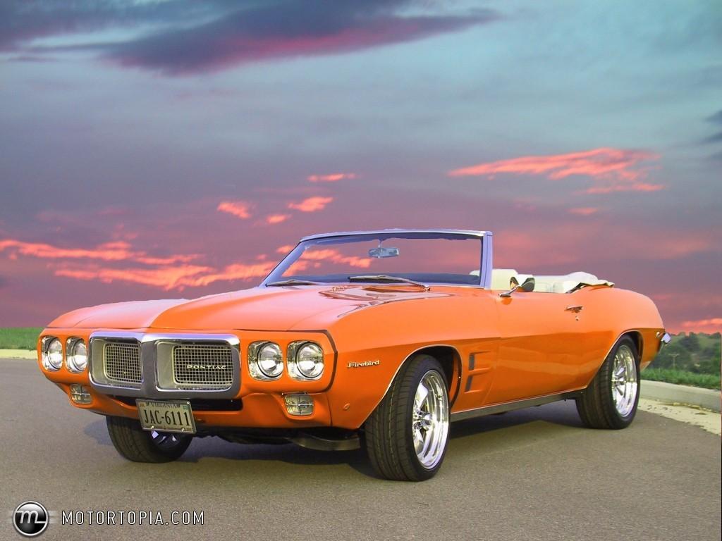 hight resolution of pontiac firebird 1969 2 pontiac firebird 1969 2