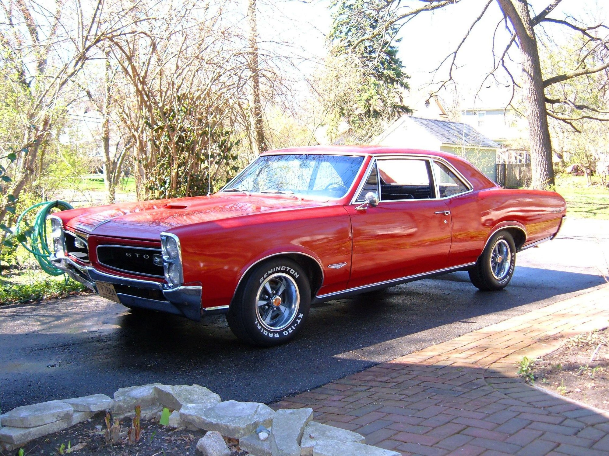 hight resolution of download pontiac gto 1966 3 jpg