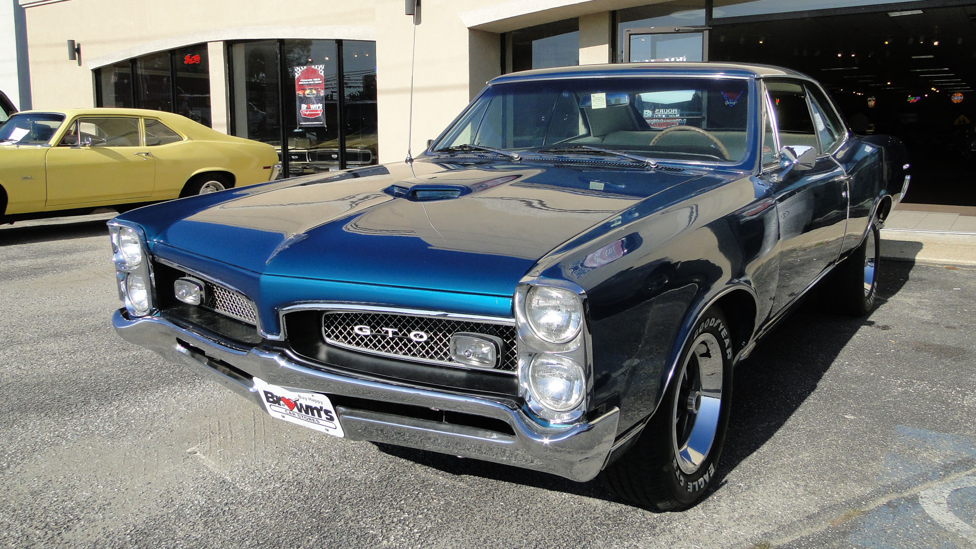 hight resolution of download pontiac gto 1967 6 jpg