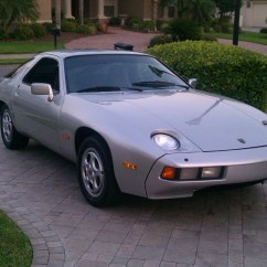 Porsche 928 Wiring Diagram 1980 Harbor Breeze Ceiling Fan 3 Speed Switch Information And Photos Momentcar