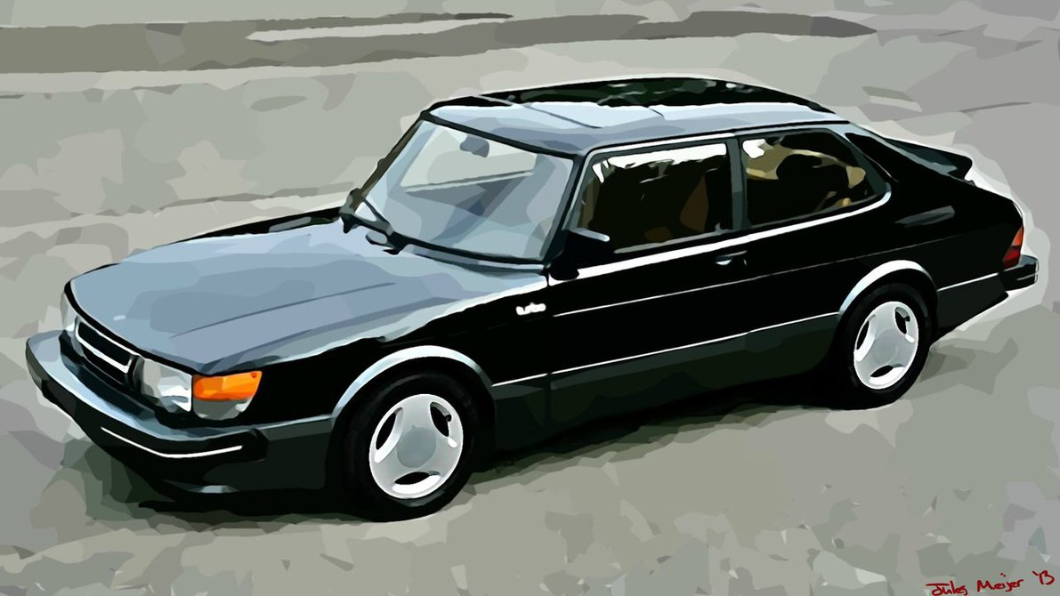 hight resolution of download saab 900 13 jpg