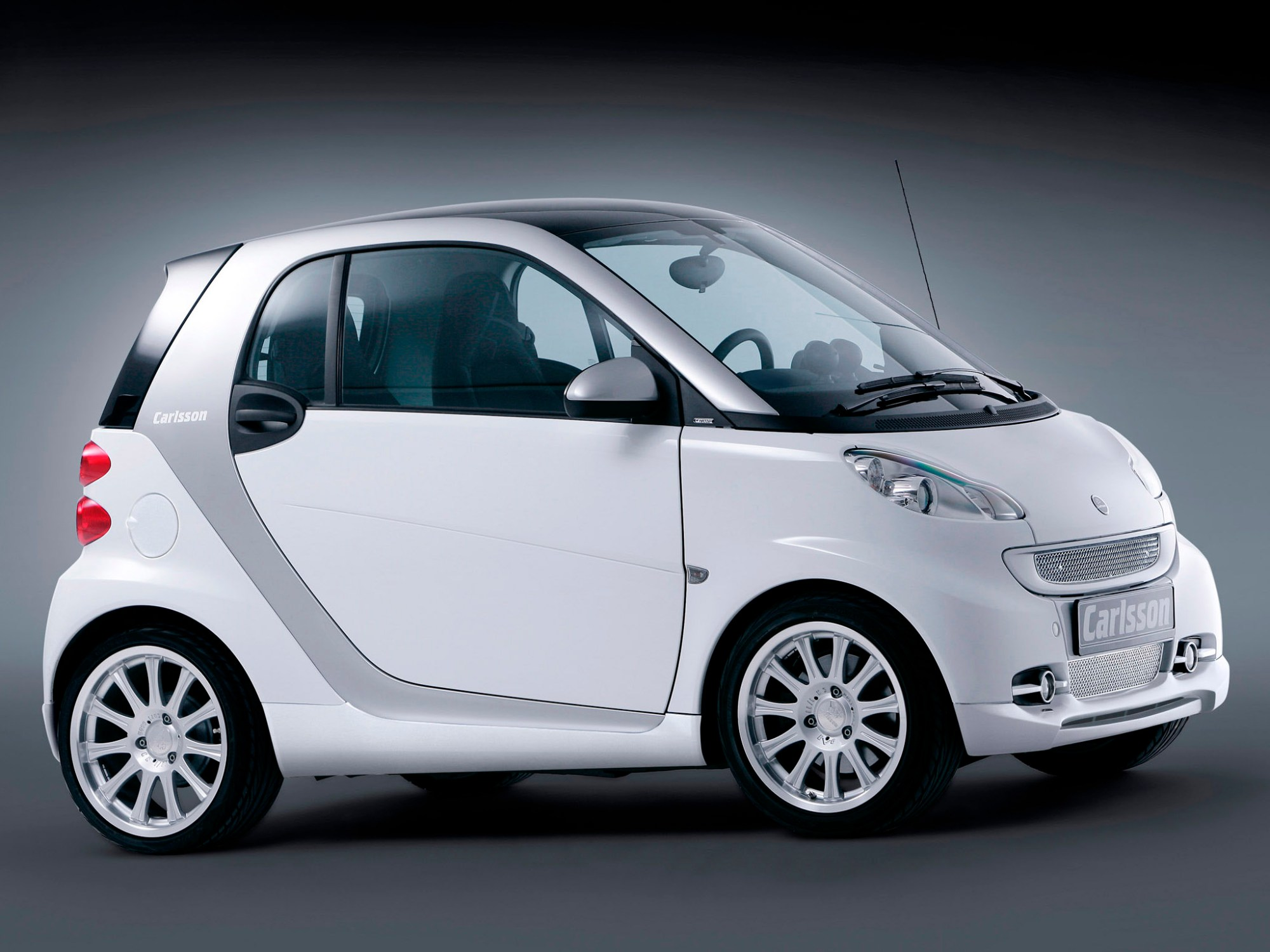 hight resolution of download smart fortwo 2012 11 jpg