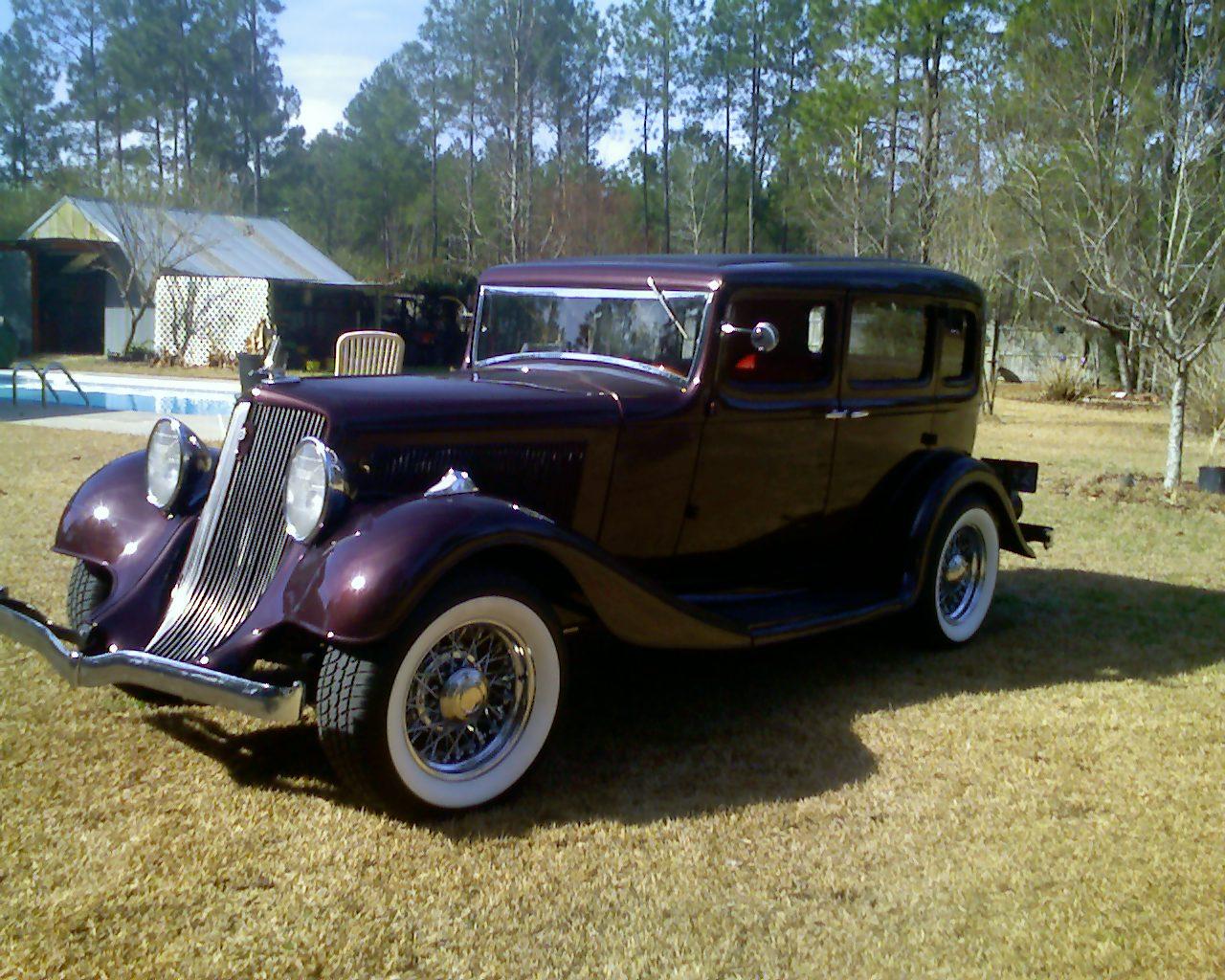 https://i0.wp.com/momentcar.com/images/studebaker-56-1933-1.jpg
