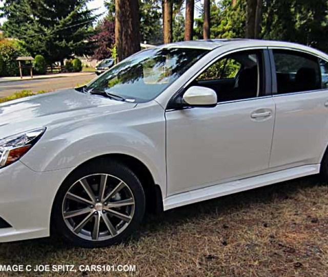 Download Subaru Legacy Sport  Jpg