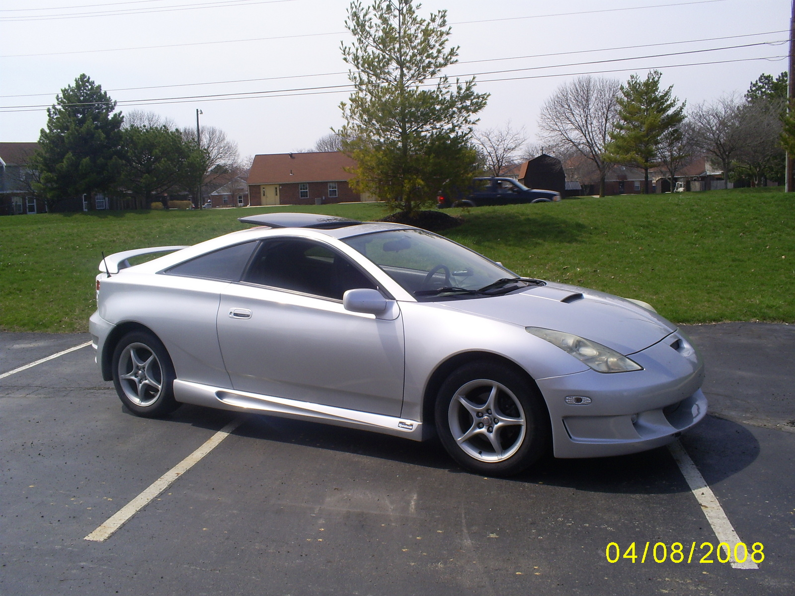 hight resolution of download toyota celica 2000 12 jpg