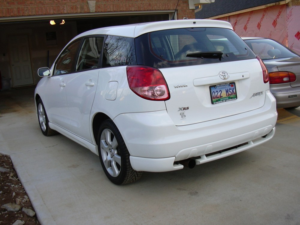 medium resolution of download toyota matrix 2003 3 jpg