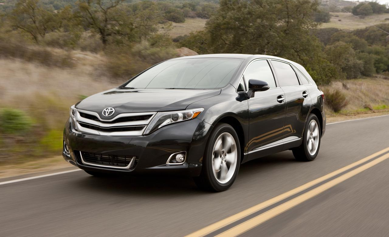hight resolution of download toyota venza limited 1 jpg