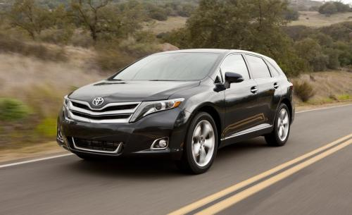 small resolution of download toyota venza limited 1 jpg