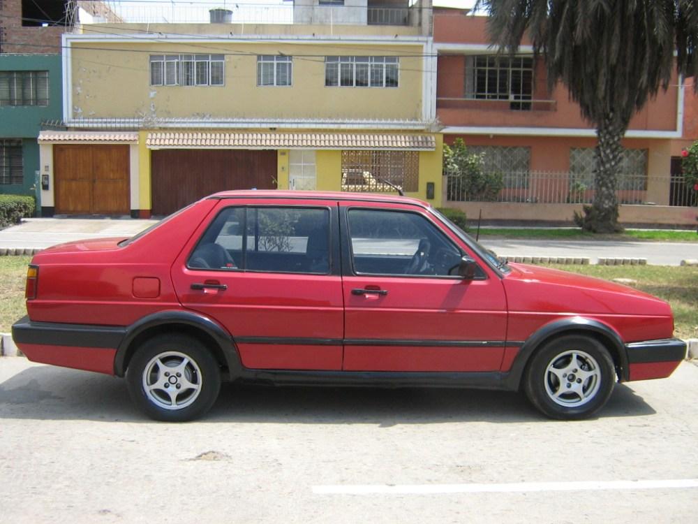 medium resolution of volkswagen jetta 1992 2