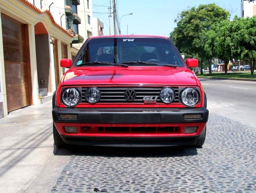 small resolution of download volkswagen jetta gli 16v 1 jpg