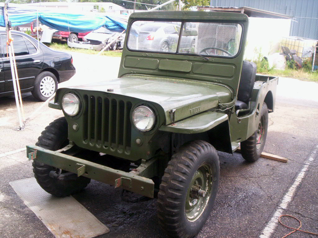 hight resolution of download willys cj3a 1952 6 jpg