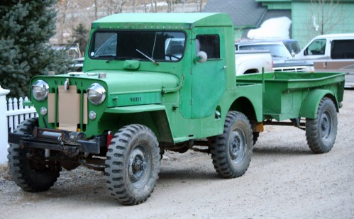 small resolution of willys cj 3b 1953 9