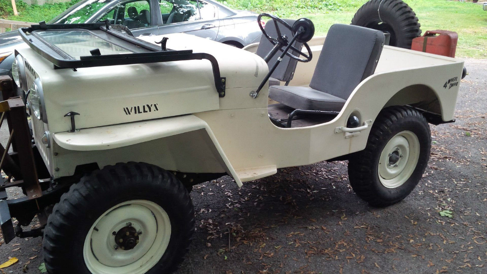 hight resolution of download willys cj3b 1954 9 jpg