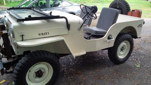 small resolution of download willys cj3b 1954 9 jpg