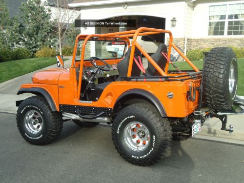 small resolution of download willys cj5 1958 6 jpg