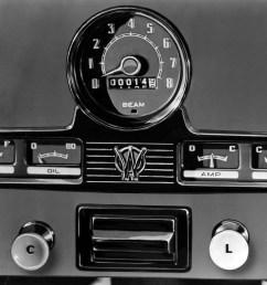 willys panel 1950 11  [ 3802 x 2634 Pixel ]