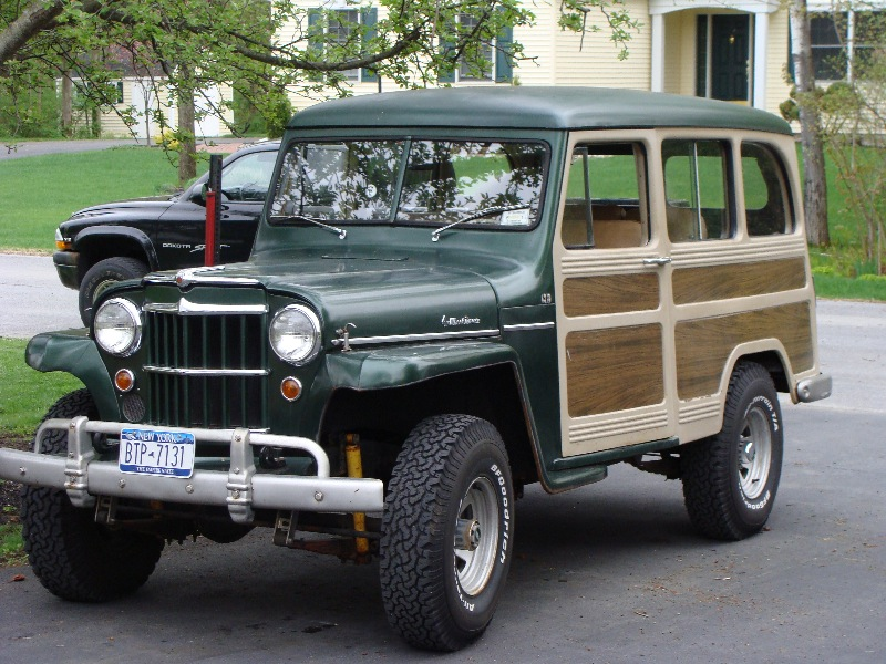 1972 Jeep Cj5 Wiring Diagram Free Download Wiring Diagram Schematic