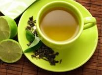 ceai-vrerde